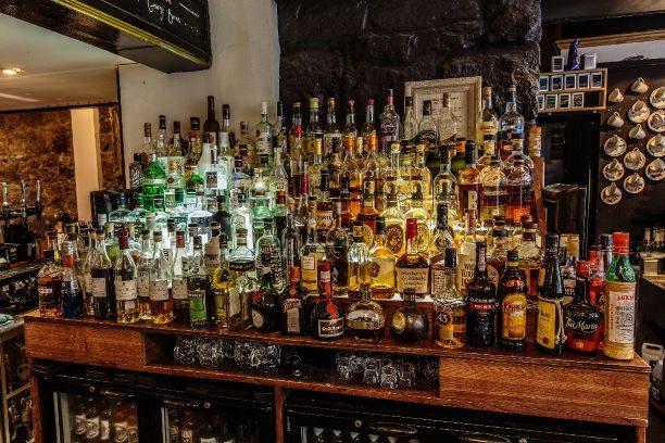 Ninety Nine Bar And Kitchen